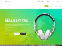 5 Shopify themes voor een elektronica webshop