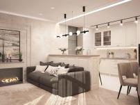 Waar moet u op letten bij het huren van een woning?