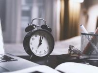 Makkelijk meer geld verdienen met urenregistratie ZZP