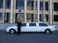 Een snelle en comfortabele rit nodig? Boek een taxi in Den Haag!