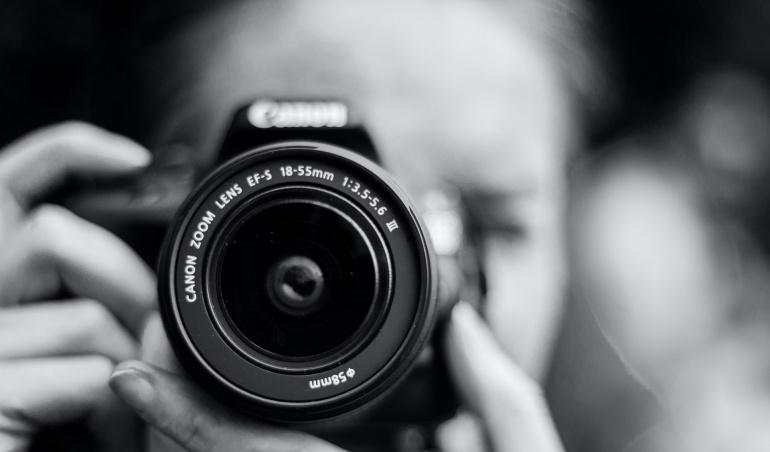school fotograaf in Tilburg