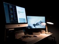 Websites inzetten als handleiding of uitleg voor meer informatie