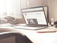 Waarom een goede website belangrijk is voor een bedrijf