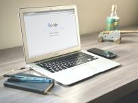 Hoe trek je meer bezoekers naar een website